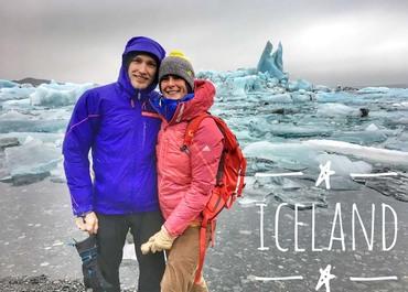 Čo si zbaliť na Island alebo do severských krajín?