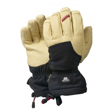 661c172b5d2 Prepracované Gore-tex rukavice Mountain Equipment - COULOIR GLOVE ...