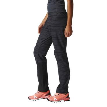 8e9f1c5930396 Dámske nohavice TERREX Agravic MountainFlash Pants - Think Bigger