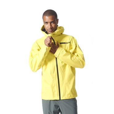 Pánska bunda adidas TERREX TECHROCK GTX - Think Bigger 4e41b2b4bb2