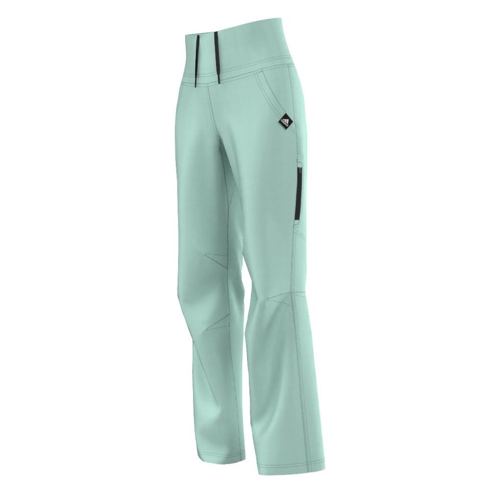 ee9bd31f55e9 Dámske nohavice adidas EDO CLIMB PANTS - Think Bigger